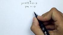 1119c (Matematik 5000 2c)