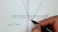 3103c (Matematik 5000 3b)