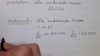 4109b (Matematik 5000 2c)