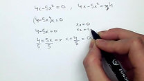 2334b (Matematik 5000 2c)