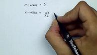 1208b (Matematik 5000 2c)