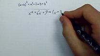 1132a (Matematik 5000 3b)