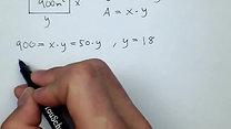 3216a (Matematik 5000 3c)