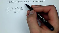 4105b (Matematik 5000 3bc Komvux)