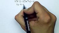 1126c (Matematik 5000 2c)