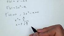 3226b (Matematik 5000 3c)