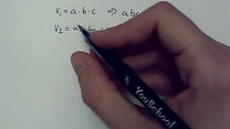 3228b (Matematik 5000 2c)
