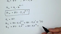 4103b (Matematik 5000 3bc Komvux)