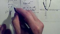 2318c (Matematik 5000 3c)