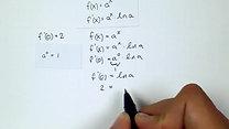 2451 (Matematik 5000 3c)