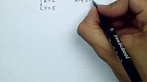 1309a (Matematik 5000 2c)