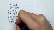 14c Diagnos 1 (Matematik 5000 2c)