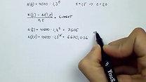 2112 (Matematik 5000 3b)