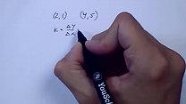 2a Blandade Övningar 1A (Matematik 5000 2c)