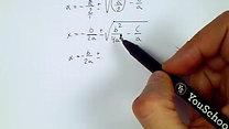 2237a (Matematik 5000 2c)