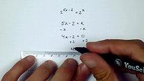 1132a (Matematik 5000 3c)