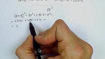 2132d (Matematik 5000 2c)
