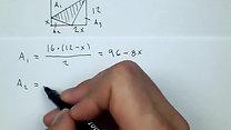 3212a (Matematik 5000 3c)