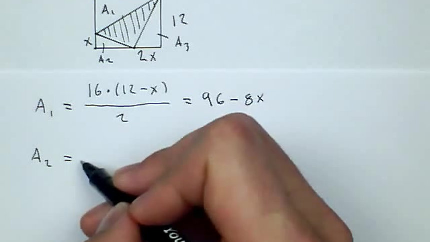 Matematik 5000 3c, sida 151