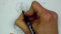 6 (Diagnos 3, Matematik 5000 2c)