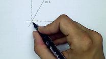 1221b (Matematik 5000 2c)
