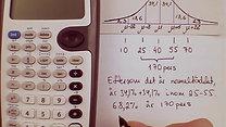 4309 (Matematik 5000 2c)