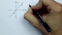 2113 (Matematik 5000 3b)