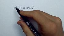 1149a (Matematik 5000 3b)