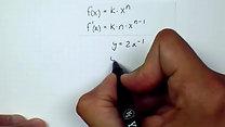 2330c (Matematik 5000 3c)
