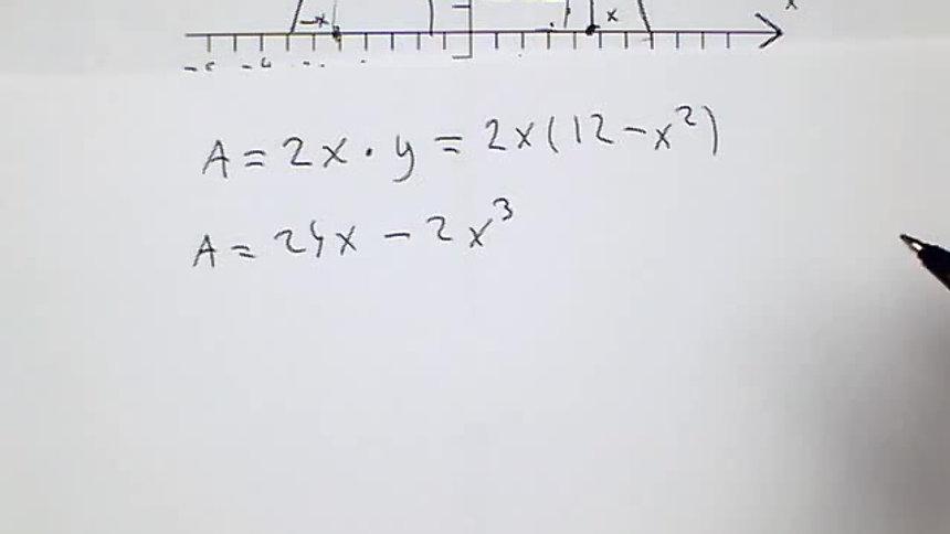 Matematik 5000 3c, sida 153