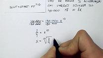 2424b (Matematik 5000 2c)