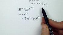 2487 (Matematik 5000 2c)