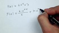 3304d (Matematik 5000 3c)