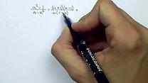 1239a (Matematik 5000 3c)