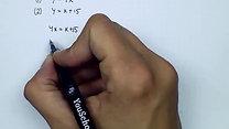 1315a (Matematik 5000 2c)