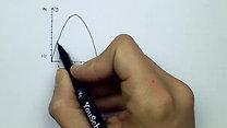 2116a (Matematik 5000 3c)