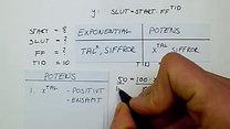 23 (Blandade Övningar kap 1 & 2, Matematik 5000 2c)