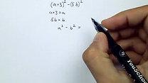 1139a (Matematik 5000 3b)