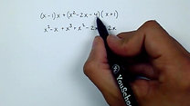 1111d (Matematik 5000 3c)