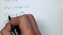 3256 (Matematik 5000 3c)