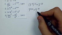 1146b (Matematik 5000 3b)