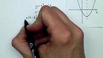 2318a (Matematik 5000 2c)
