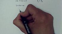 1346a (Matematik 5000 2c)