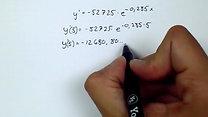 2458d (Matematik 5000 3c)
