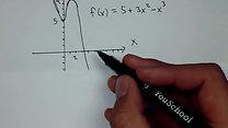 3102a (Matematik 5000 3c)