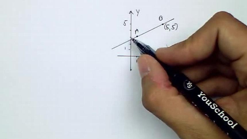 Matematik 5000 2c, sida 25