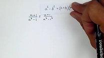 1227a (Matematik 5000 3c)