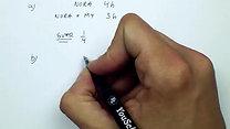 1254b (Matematik 5000 3c)