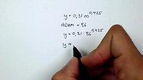 2335a (Matematik 5000 3c)