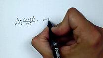 2203c (Matematik 5000 3c)